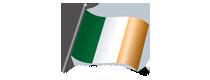 Ireland Embassy