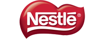 Nestle Adria