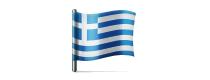Greek Embassy