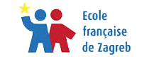 French School Zagreb