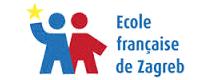 French School Zagreb