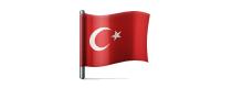 Turkish Embassy