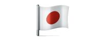 Japanese Embassy