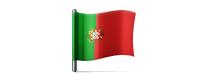Portugal Embassy