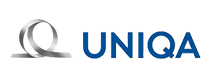 UNIQUA Insurance